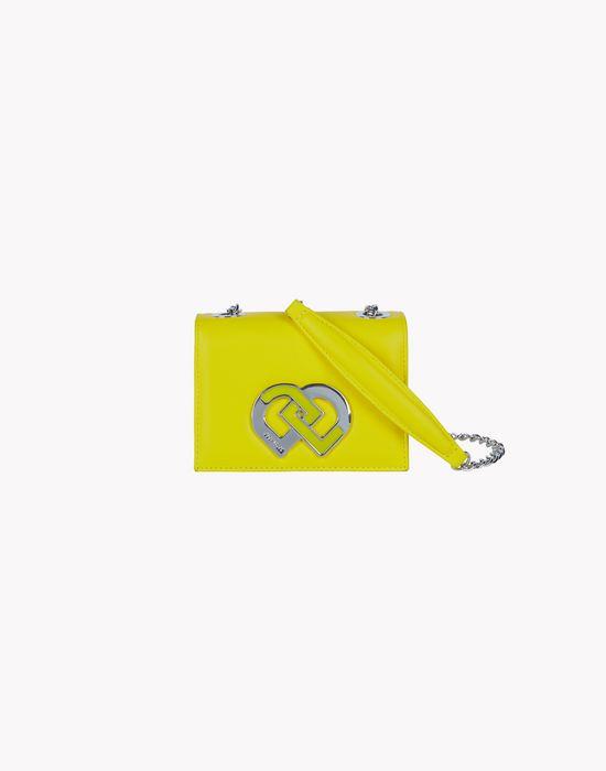 mini dd handbag handbags Woman Dsquared2