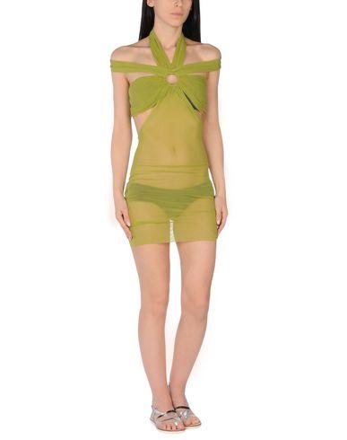 Пляжное платье JEAN PAUL GAULTIER SOLEIL 47193788CQ