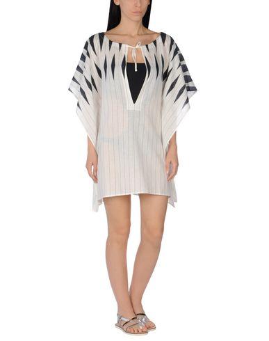 Пляжное платье LA PERLA 47193831PO