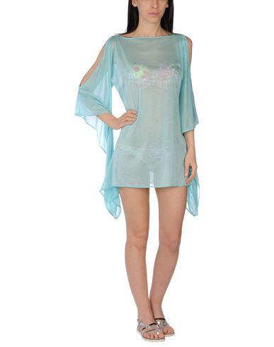 Пляжное платье LA PERLA 47193925UT