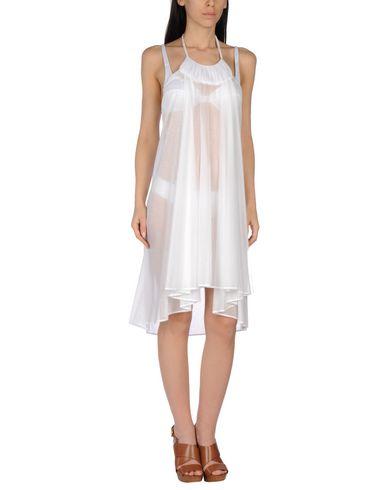 Пляжное платье LA PERLA 47193931FJ