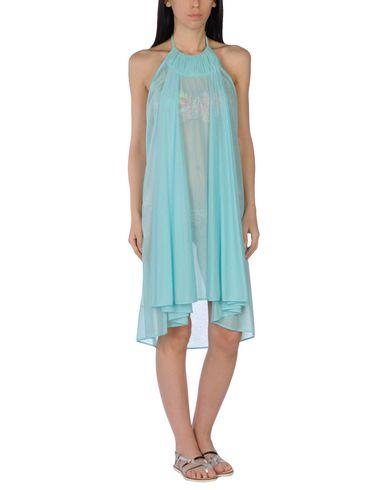 Пляжное платье LA PERLA 47193931MT