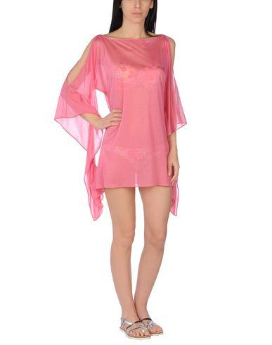 Пляжное платье LA PERLA 47193935OO