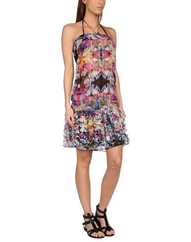 Пляжное платье MISS BIKINI 47194255WB