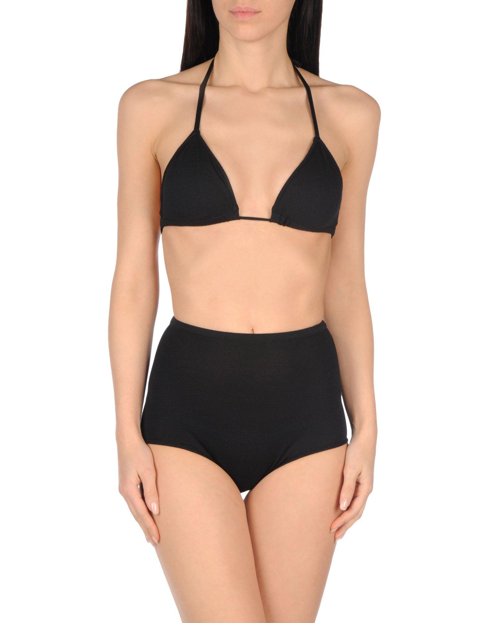 laneus female laneus bikinis