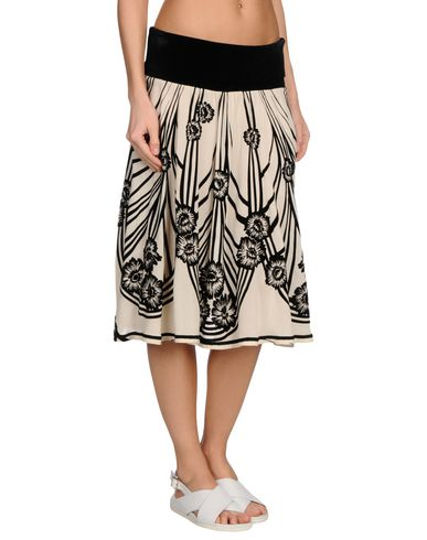 Пляжное платье JEAN PAUL GAULTIER SOLEIL 47195504XB