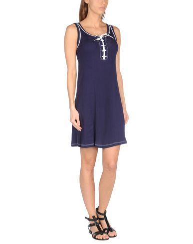 Пляжное платье JEAN PAUL GAULTIER SOLEIL 47195544KC