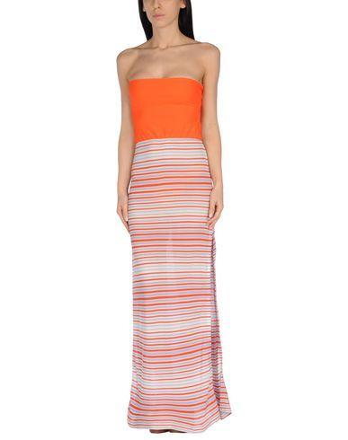 Пляжное платье MISSONI MARE 47195562WH