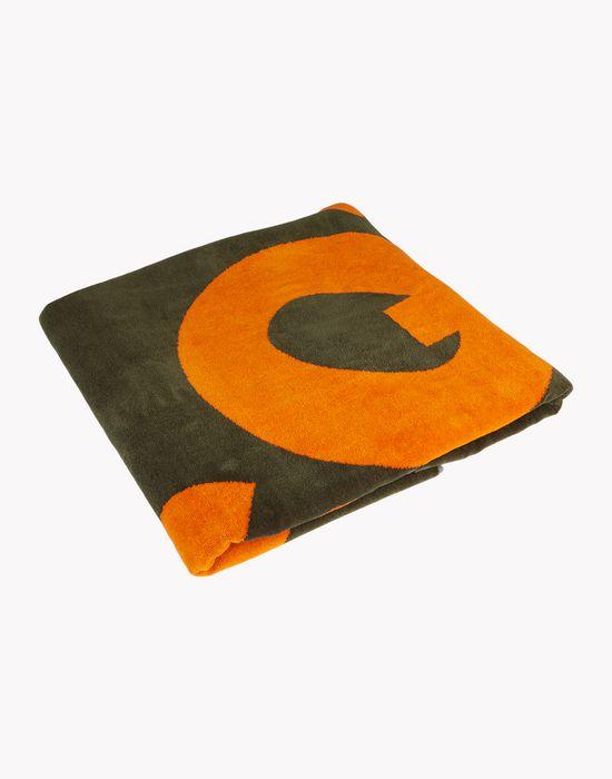 dsq2 towel bademode Herren Dsquared2