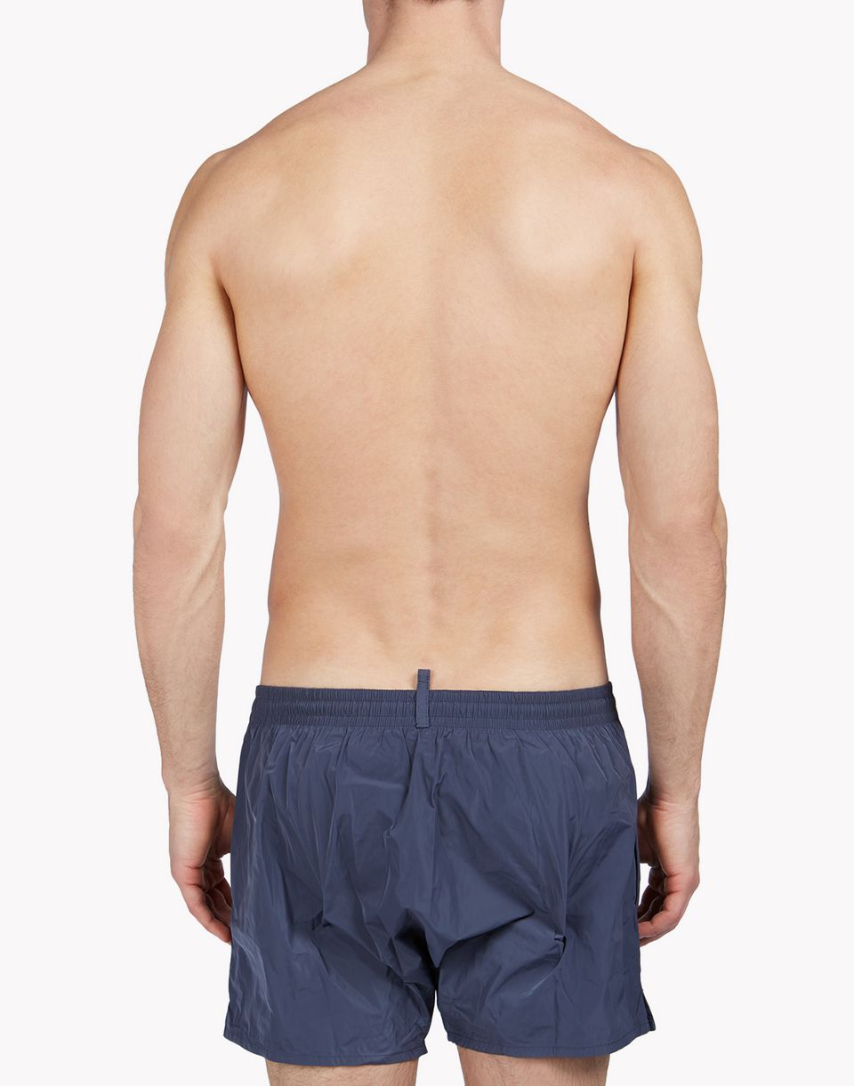 d2 swim shorts beachwear Man Dsquared2
