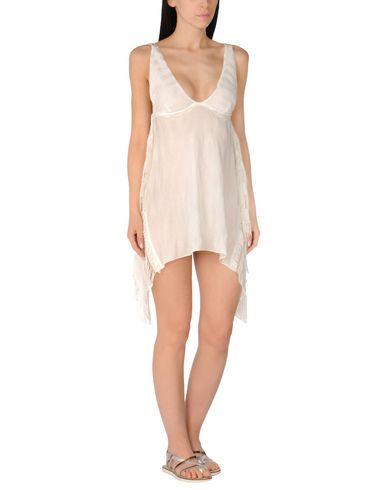Пляжное платье MISSONI MARE 47200756VN