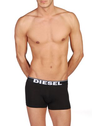Underwear DIESEL: UMBX-KORY