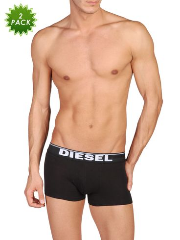Underwear DIESEL: UMBX-KORYTWOPACK
