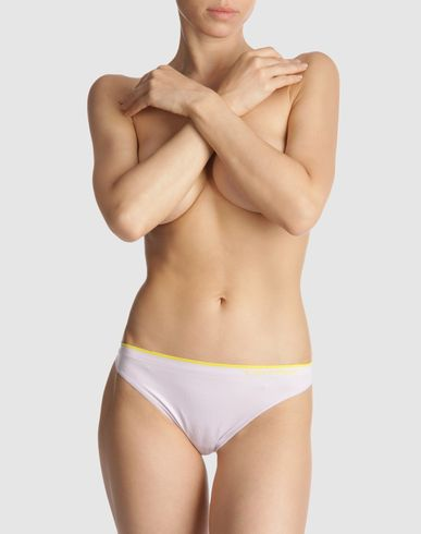 CALVIN KLEIN - G-string