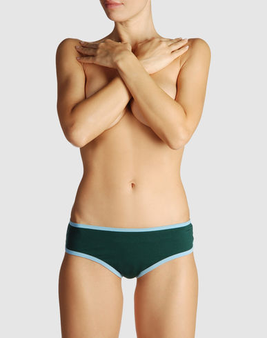 AMERICAN APPAREL - Boyshorts