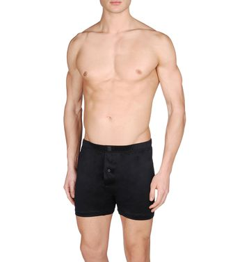 Boxer  ERMENEGILDO ZEGNA