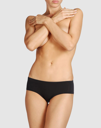 VERO MODA - Brief