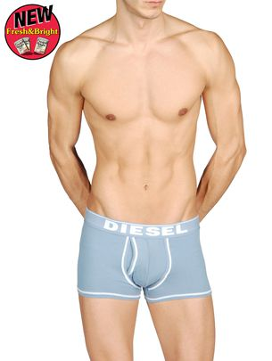 Underwear DIESEL: UMBX-DIVINE