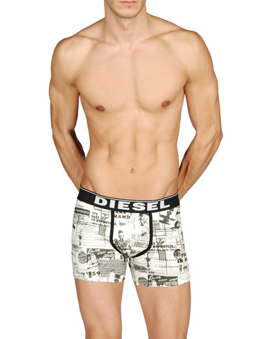 DIESEL - Boxer - UMBX-HERBERT