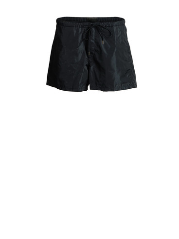 DIESEL BLACK GOLD - Boxer - BACKERY-SO