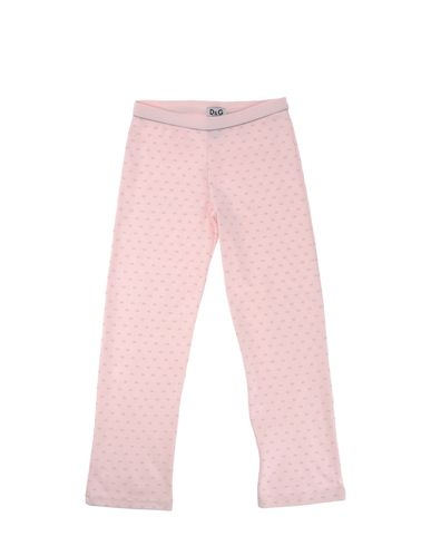 D&G JUNIOR - Sleepwear