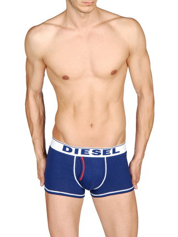 DIESEL - Boxershorts - UMBX-DIVINE / USA