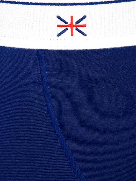 UMBX-DIVINE / UK