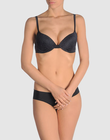 MALIZIA by LA PERLA - Push-up bra