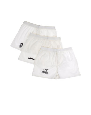 SURFACE TO AIR KIDS - Boxer