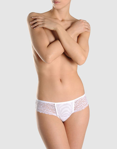 MALIZIA by LA PERLA - G-string