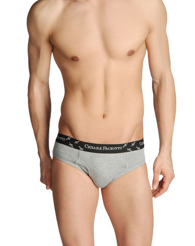 CESARE PACIOTTI UNDERWEAR - Brief