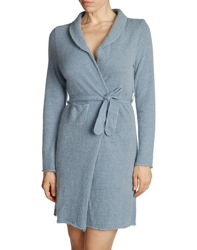 L' AUTRE CHOSE - Dressing gown