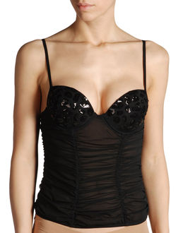 Christies - Lingerie - Bustier