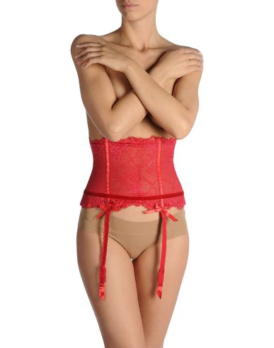 CHRISTIES - Garter belt