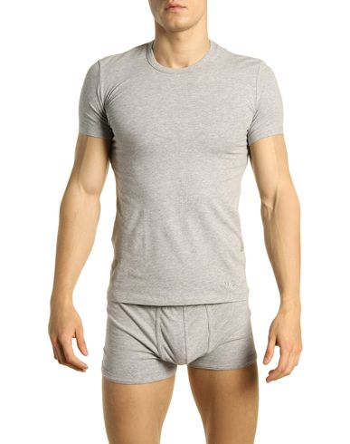 D&amp;G UNDERWEAR - Undershirt