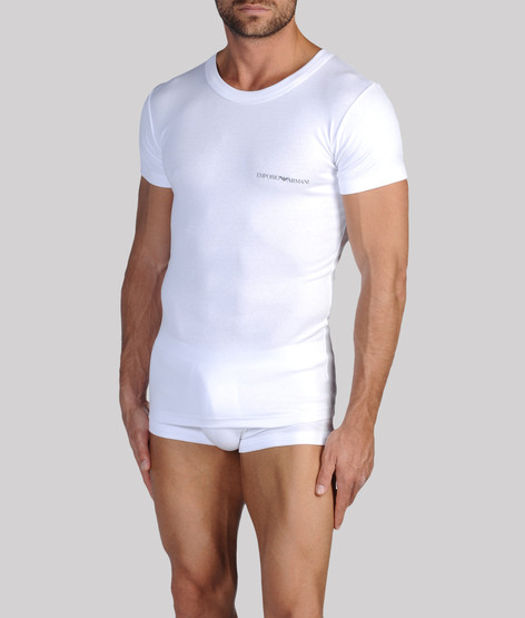 Undershirt