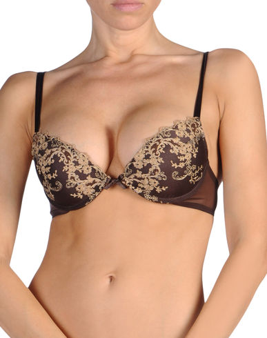 CHRISTIES - Push-up bra