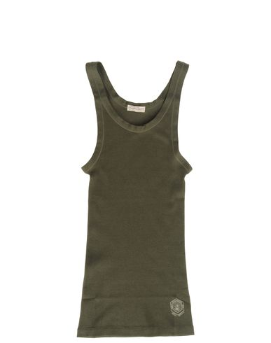 RAGNO - Tank top