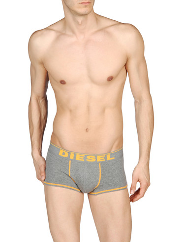 DIESEL - Boxershorts - UMBX-YOSH