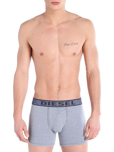 DIESEL - Boxershorts - UMBX-SEBASTIAN