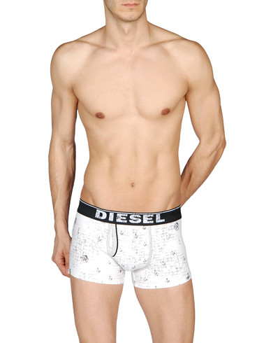 DIESEL - Boxer - UMBX-DARIUS