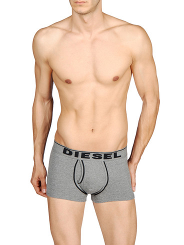 DIESEL - Boxershorts - UMBX-DIVINETHREEPACK