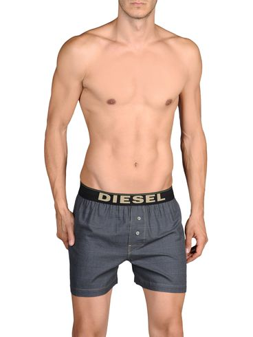 DIESEL - Boxer - UMBX-LUV