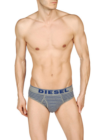 DIESEL - Culottes - UMBR-BLADE