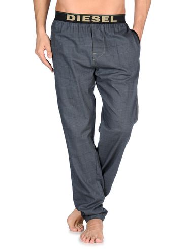 DIESEL - Loungewear - UMLB-DERIK