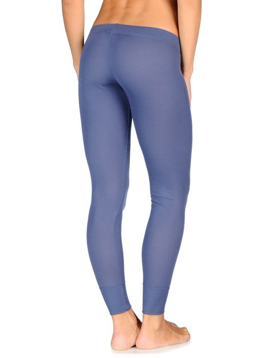 UFLB-LEGGINGS