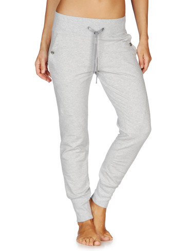 DIESEL - Loungewear - UFLB-MIKO