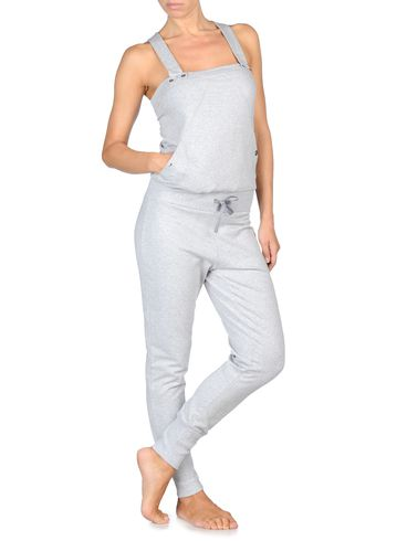 DIESEL - Loungewear - UFLT-SYNA
