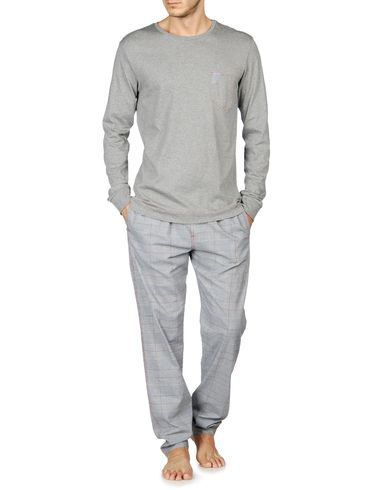 DIESEL - Loungewear - UMSET-JUSTER