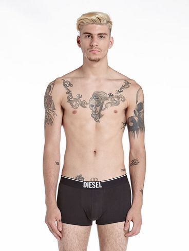 Underwear DIESEL: UMBX-DIRCK